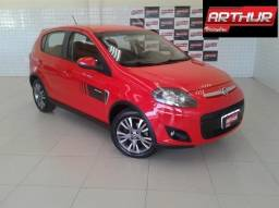 Fiat Palio Sporting 1.6 Arthur Veiculos - 2016