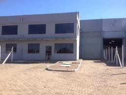 Prédio inteiro à venda em Vila princesa izabel, Cachoeirinha cod:LU261152