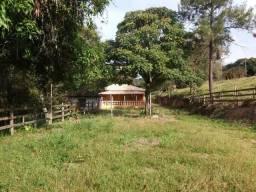 Sitio 3 Hectares em Carmópolis Casa, Lagoa no Terreno e Luz