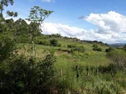 60 hectares de campo