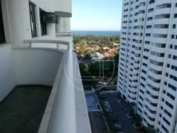 Apartamento à venda com 2 dormitórios cod:854255