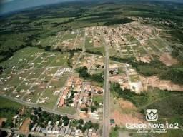 Lotes sem consulta ao Spc-Serasa/Novo Gama-Bairro Cidade Nova