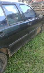 Fiat tempra - 1997