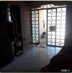 Casa residencial à venda, Samambaia Sul, Samambaia.