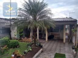 CA0050 - imóvel comercial - Fazenda Rio Grande - Centro - Permuta chácara
