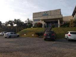 Galpão/depósito/armazém para alugar em Itinga, Joinville cod:L97851