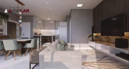 Apartamento à venda, 133 m² por R$ 1.800.000,00 - Centro - Balneário Camboriú/SC