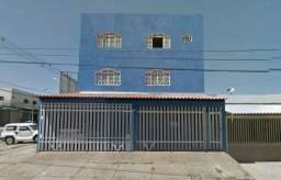 QNG 34 - Apartamento 02 quartos em Taguatinga Norte + garagem - Próx. Taguacenter - c4721