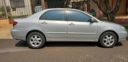 Corolla seg 2002/2003 - 2003