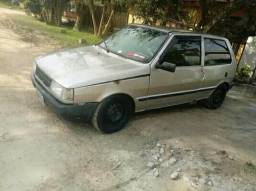 Vende-Se Uno - 2000