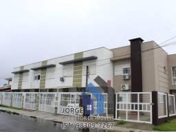 Excelente Duplex 2 suítes no centro de Tramandaí
