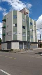 Apartamento no Bairro Limoeiro em Juazeiro do Norte - CE
