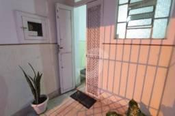 Casa à venda, 75 m² por R$ 350.000,00 - Santa Rosa - Niterói/RJ