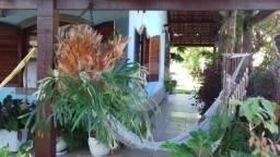 Casa à venda, 214 m² por R$ 695.000,00 - Ponta Negra (Ponta Negra) - Maricá/RJ