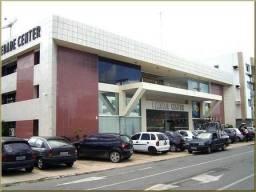 Sala para alugar, 31 m² por R$ 1.280,00 /mês com taxas - Piedade - Jaboatão dos Guararapes
