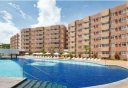 Aluguel no Gran Solare Flat Residence em Barreirinhas