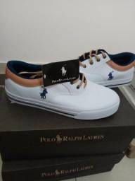 Roupas e calçados Unissex em Goiânia da928f7ea83