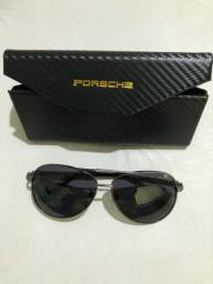 Óculos de sol PORSCHE