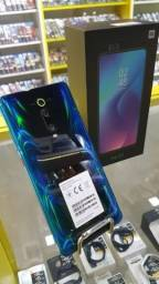 Xiaomi Mi 9T 6GB + Garantia 1 Ano e Nota Fiscal