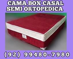 Box Box Box Box Box Box Box Box Box Box Box Box Box Box Box Box