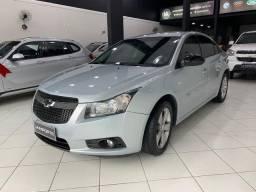 Chevrolet Cruze Lt 1.8 Automatico2013