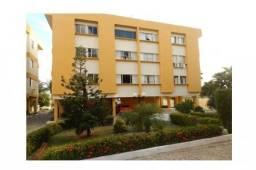 Título do anúncio: Excelente apartamento em Capim Macio (70 m², 3/4 sendo 01 suíte)