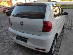 VW Fox 1.6 2013 (manual)