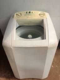 Máquina de lavar Electrolux 6Kg
