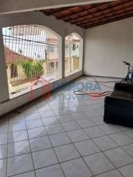 Casa Mobiliada Ibes