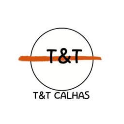 T&T Calhas e Rufos  *