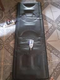 Colchão de massagem