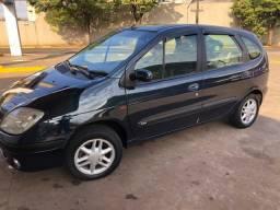 Renault-Scenic RXE Urgente 2003