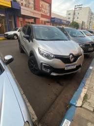 Renault Captur 1.6 intense