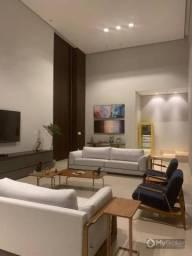 Casa com 4 dormitórios à venda, 550 m² por R$ 3.900.000,00 - Jardins Atenas - Goiânia/GO