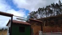 Edinaldo Santos - S. Cruz - exc. granjas a partir 2.400 m² ref 8126