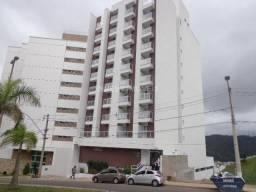 Kitchenette/conjugado para alugar com 1 dormitórios em Estrela sul, Juiz de fora cod:13281