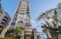 Apartamento à venda com 3 dormitórios em Vila ipiranga, Porto alegre cod:10548