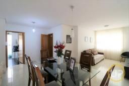 Casa à venda com 2 dormitórios em Castelo, Belo horizonte cod:2809