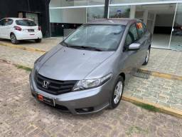 HONDA CITY DX FLEX