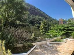Apartamento à venda com 2 dormitórios em Lagoa, Rio de janeiro cod:817596