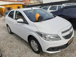 PRISMA 2013/2014 1.0 MPFI LT 8V FLEX 4P MANUAL