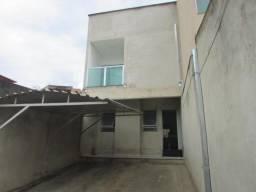 Casa à venda com 3 dormitórios em Diamante, Belo horizonte cod:FUT3047