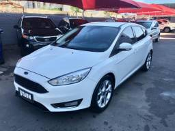 Ford Focus 2016 Em Porto Alegre E Regiao Rs Olx
