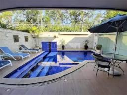 Casa de condomínio à venda com 4 dormitórios cod:BI7493