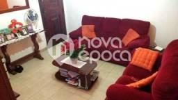 Apartamento à venda com 2 dormitórios em Cachambi, Rio de janeiro cod:ME2AP46391