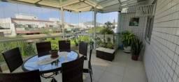 Apartamento à venda com 5 dormitórios cod:BI7481