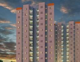 Tangará Residencial Resort - apartamento com 2 quartos em Jacareí - SP