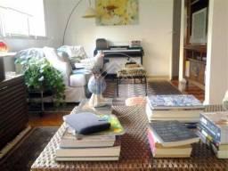 Apartamento à venda com 3 dormitórios em Ipanema, Rio de janeiro cod:506339