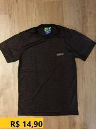 Atacado - Camiseta Hiel