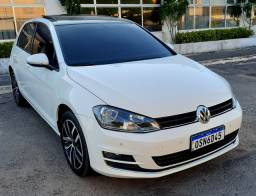 Golf Tsi 1.4 turbo 2014 HighLine BlueMotion (Alemão )